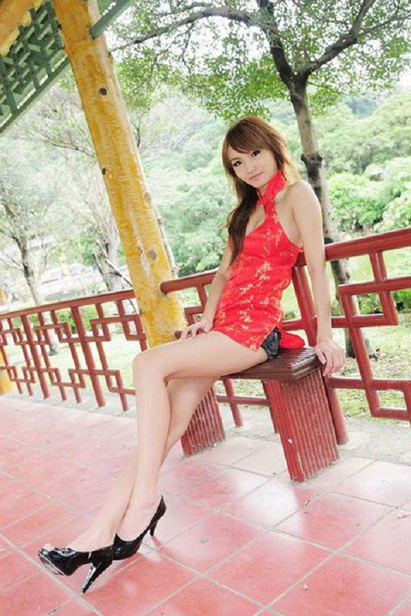 張佳瑩-031