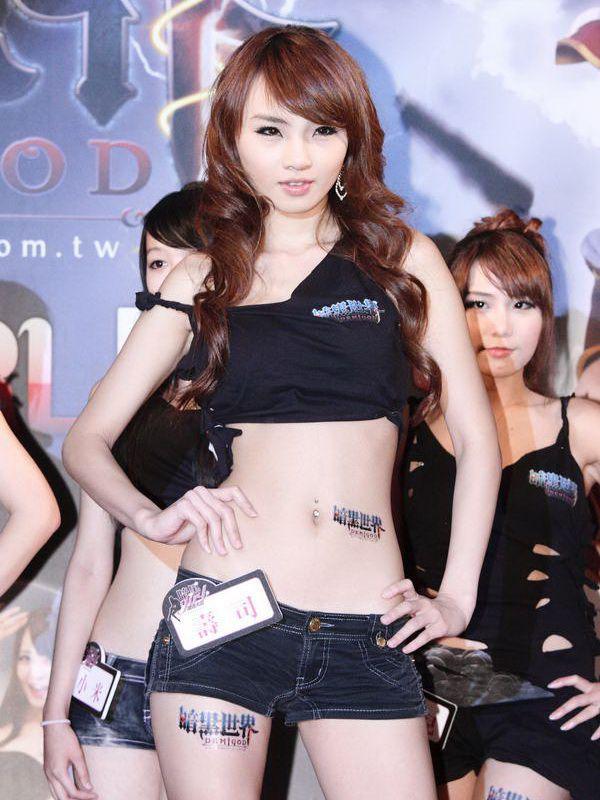 張佳瑩-035