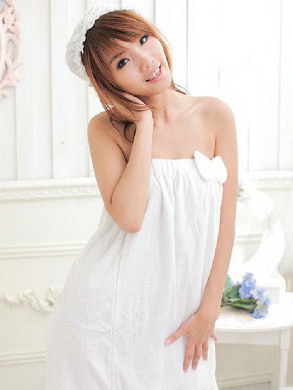 張佳瑩-051