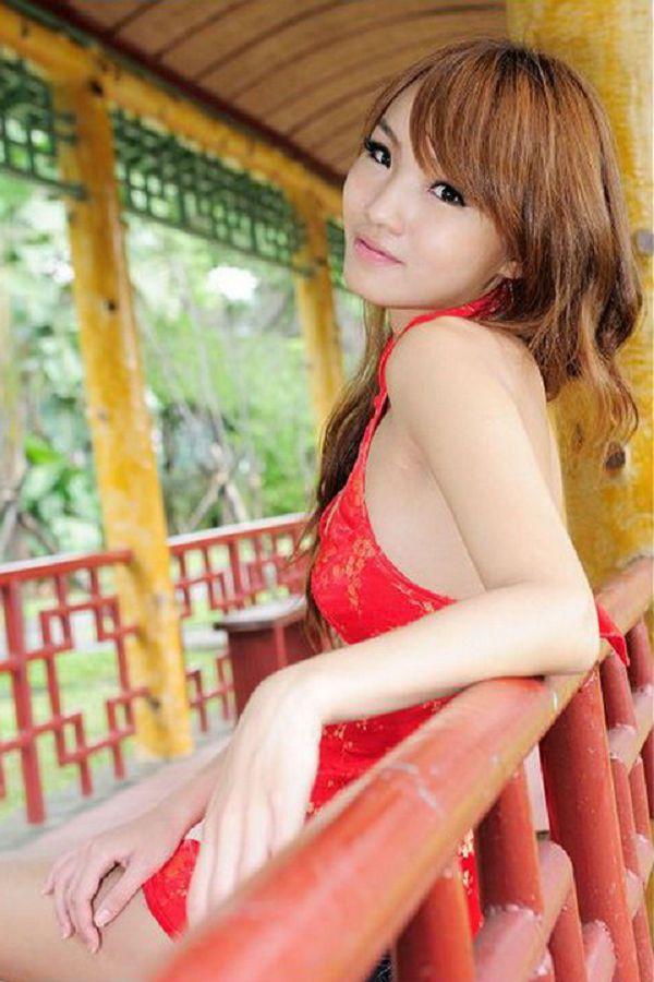 張佳瑩-050