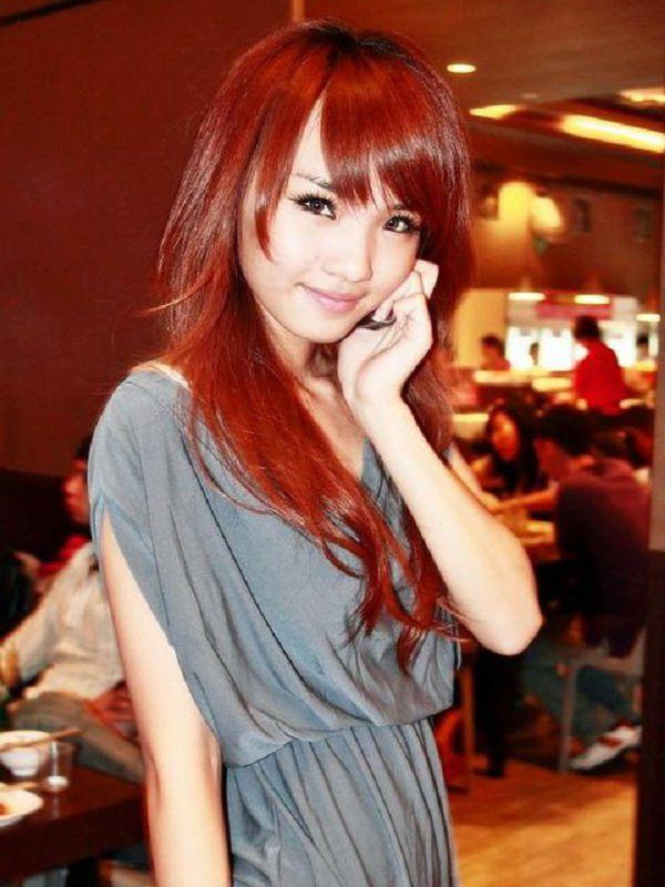 張佳瑩-052