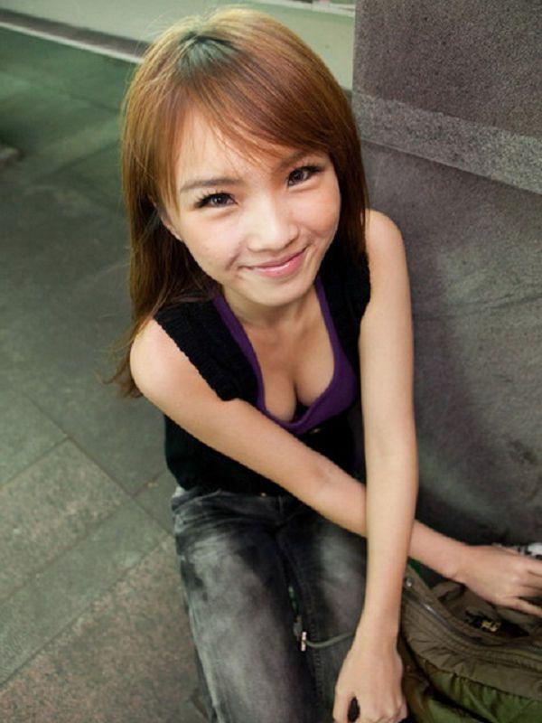 張佳瑩-053