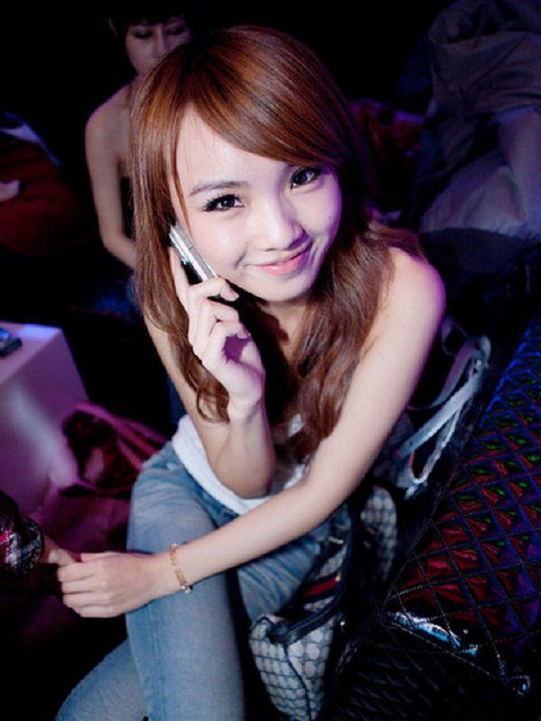 張佳瑩-055