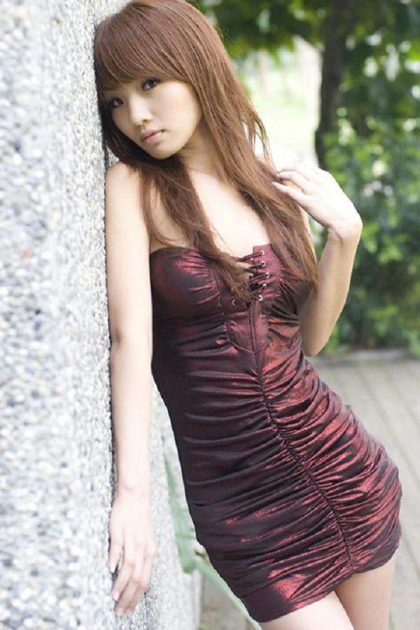 張佳瑩-057