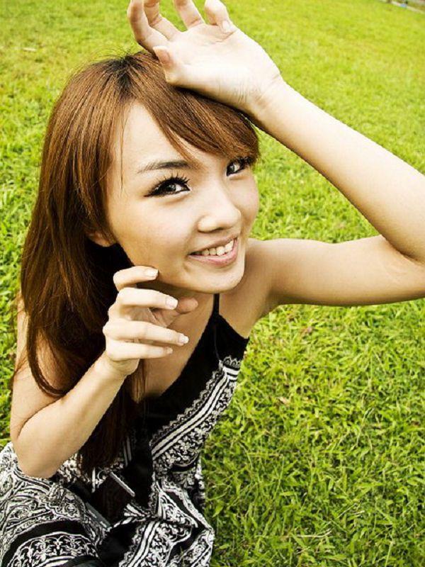 張佳瑩-058