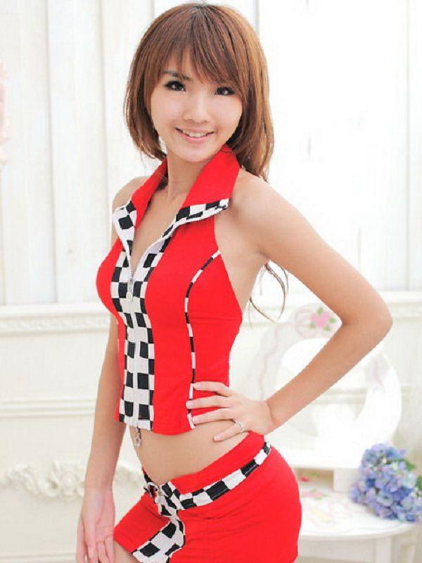 張佳瑩-061