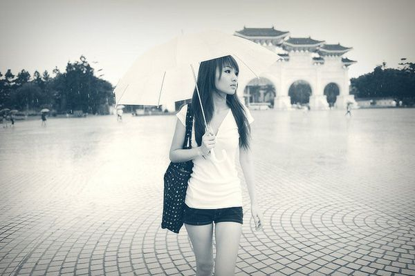 張佳瑩-067