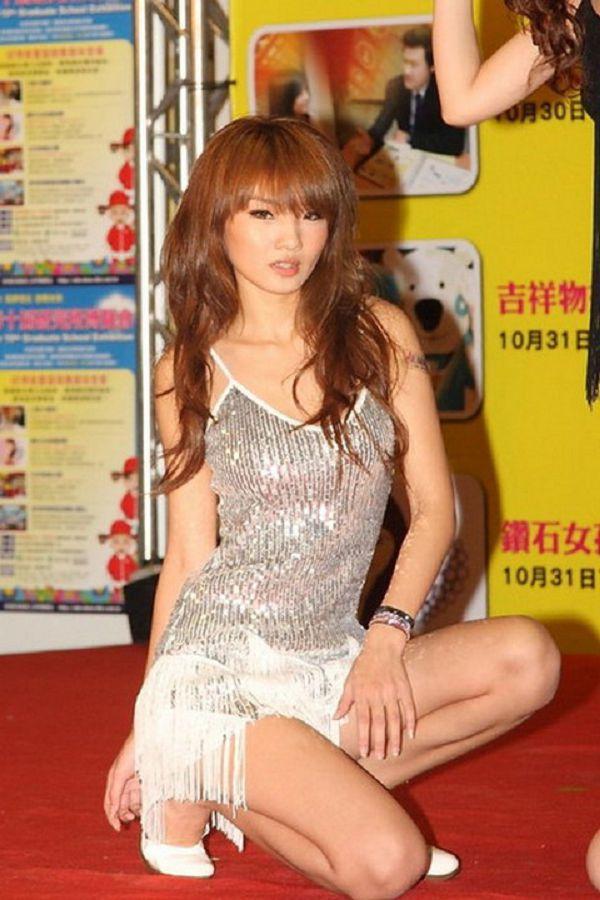 張佳瑩-065
