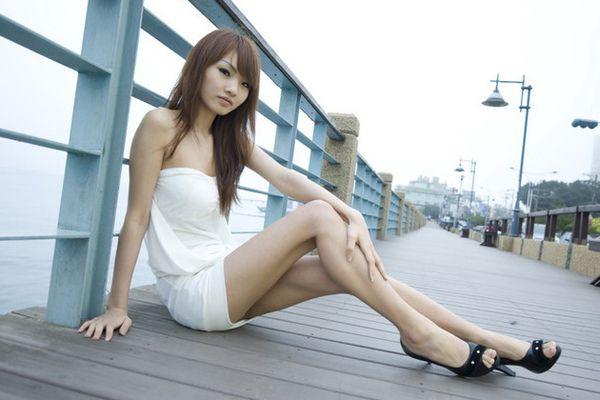 張佳瑩-075