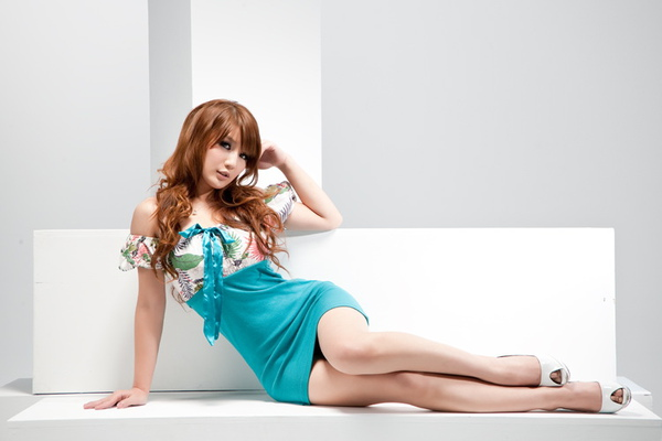 張淇(Yuri)-063