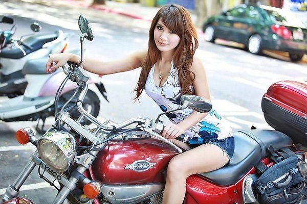 張淇(Yuri)-066