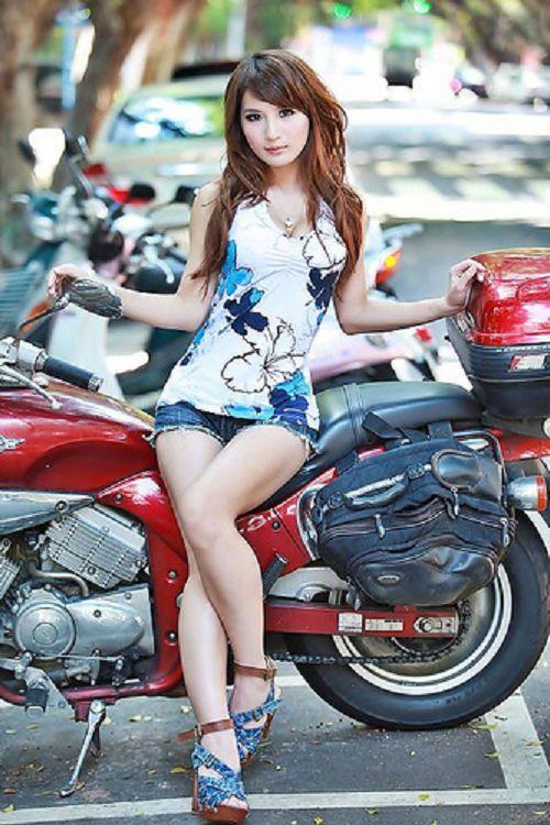張淇(Yuri)-071