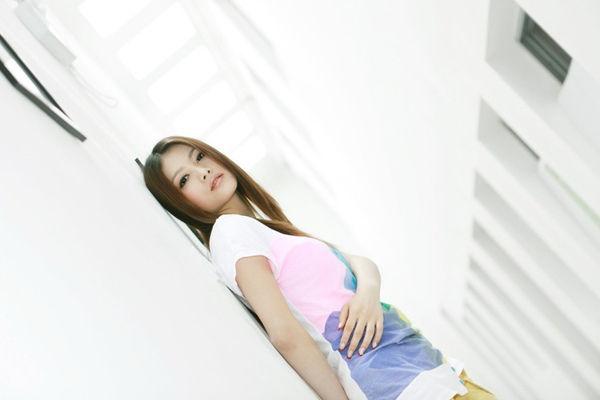 李沙沙-041
