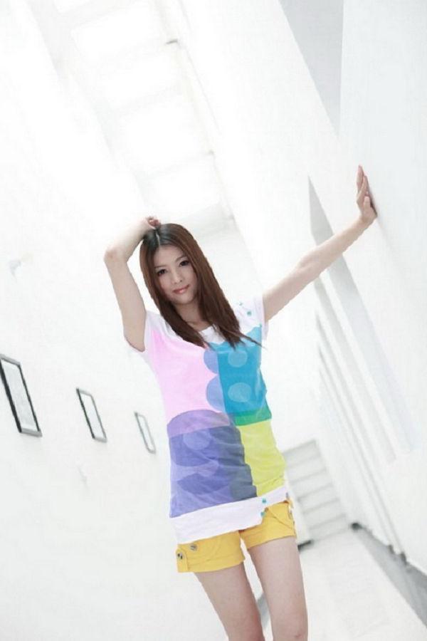 李沙沙-052