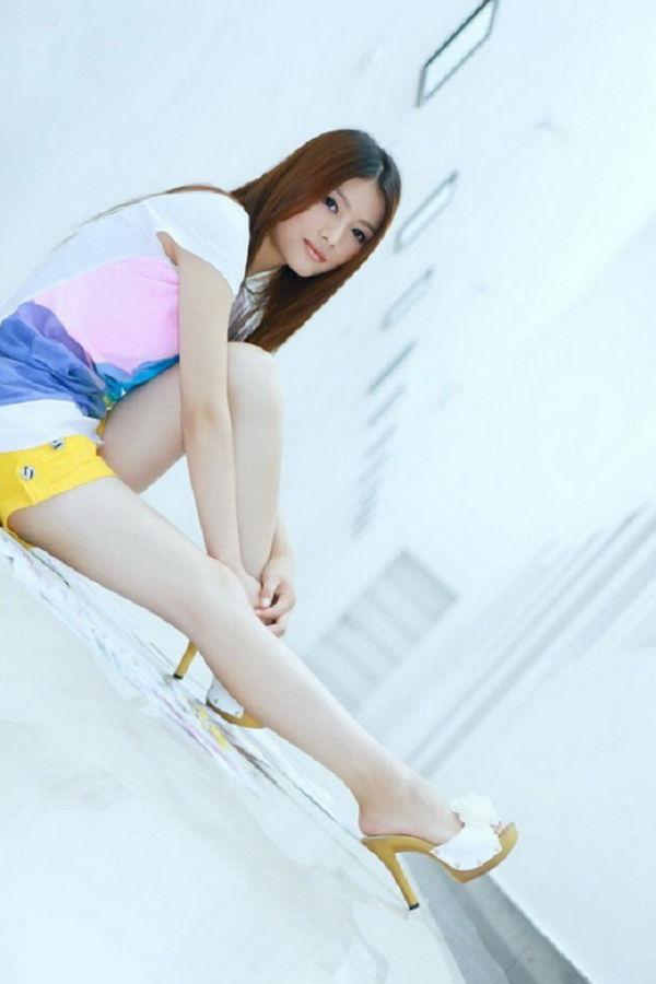 李沙沙-053