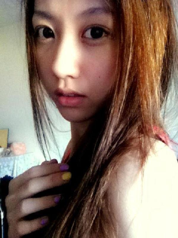 黃沛語(卡蜜兒)-058