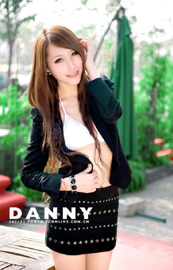 文丹妮(DANNY)023