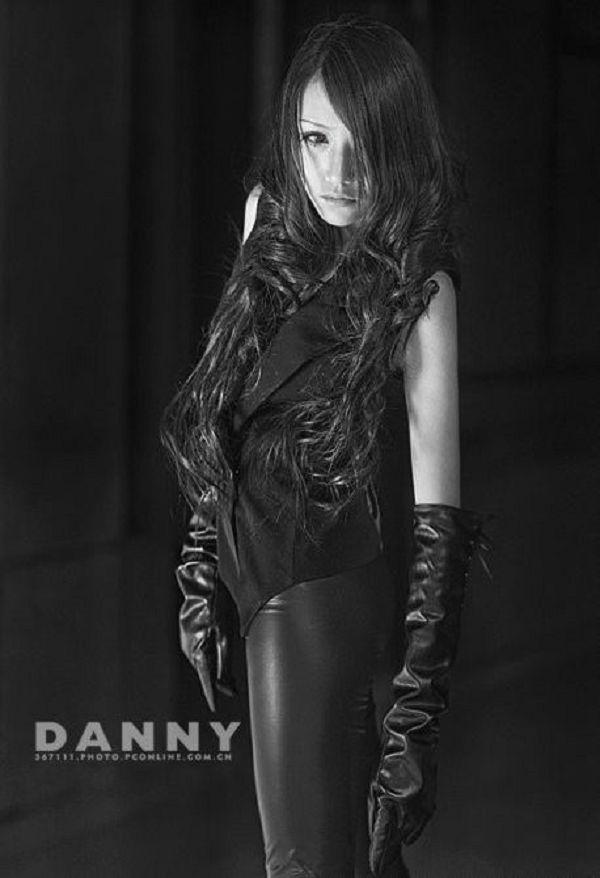 文丹妮(DANNY)046