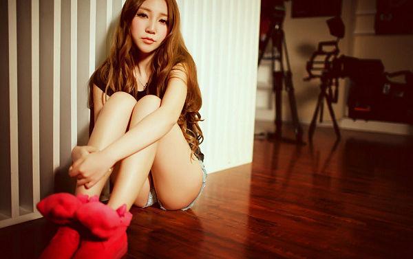 張婉馨-019