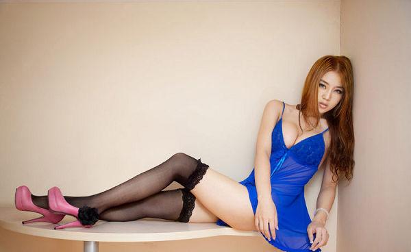張婉馨-027