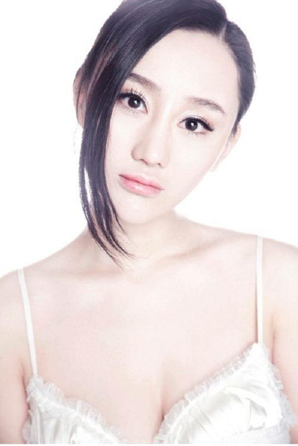 張婉馨-050