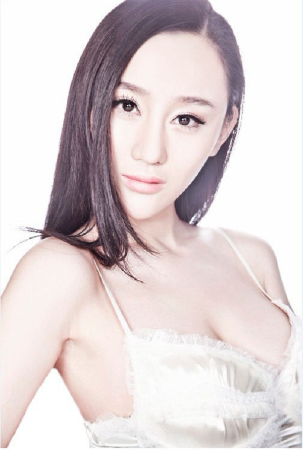 張婉馨-051