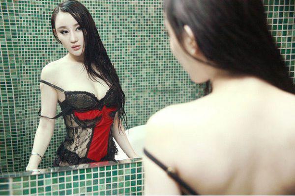 張婉馨-062