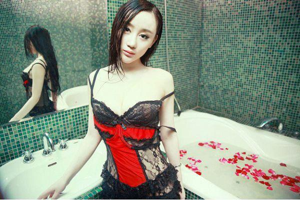 張婉馨-063