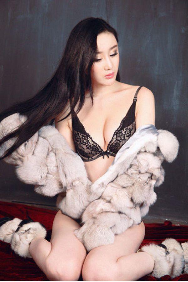 張婉馨-064