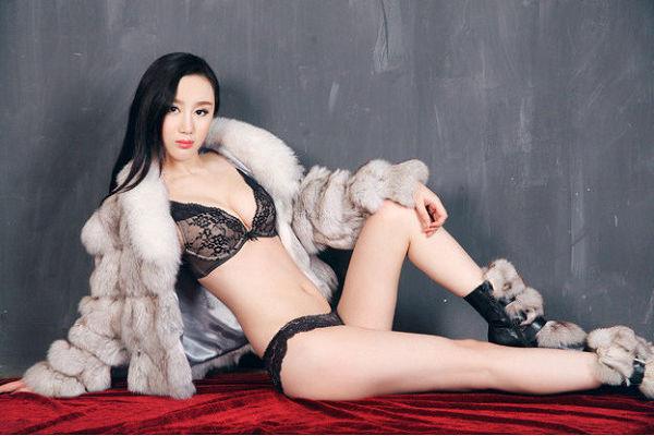 張婉馨-065
