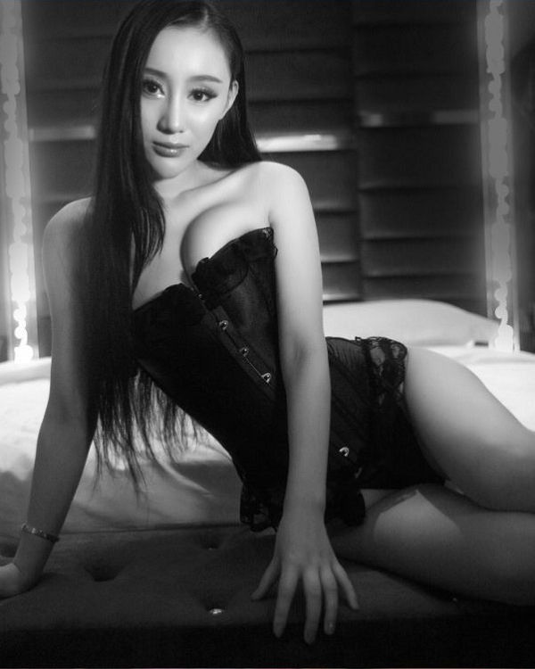 張婉馨-069