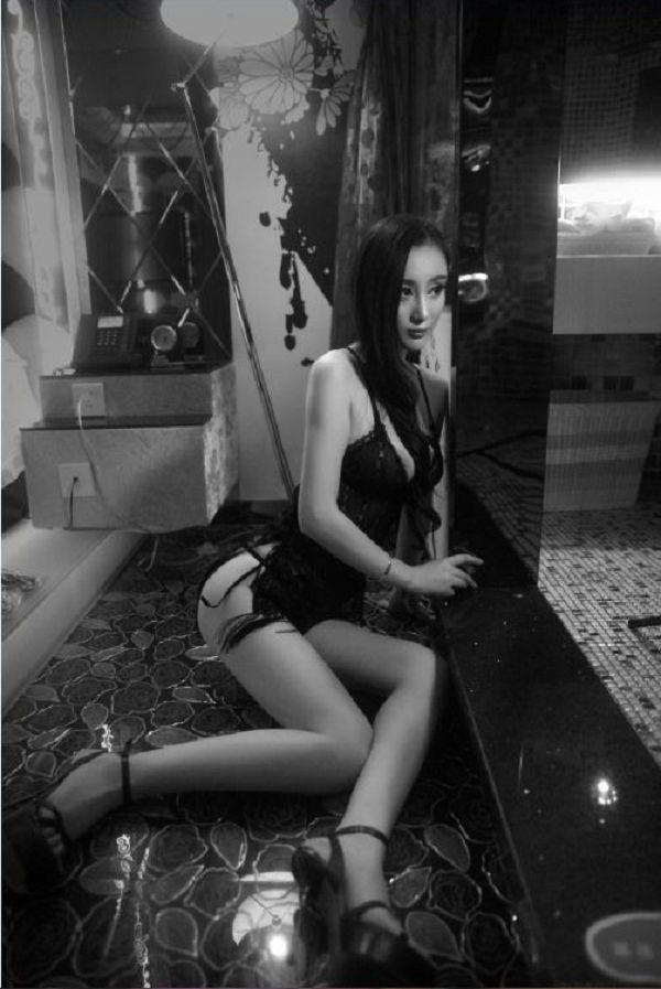 張婉馨-072