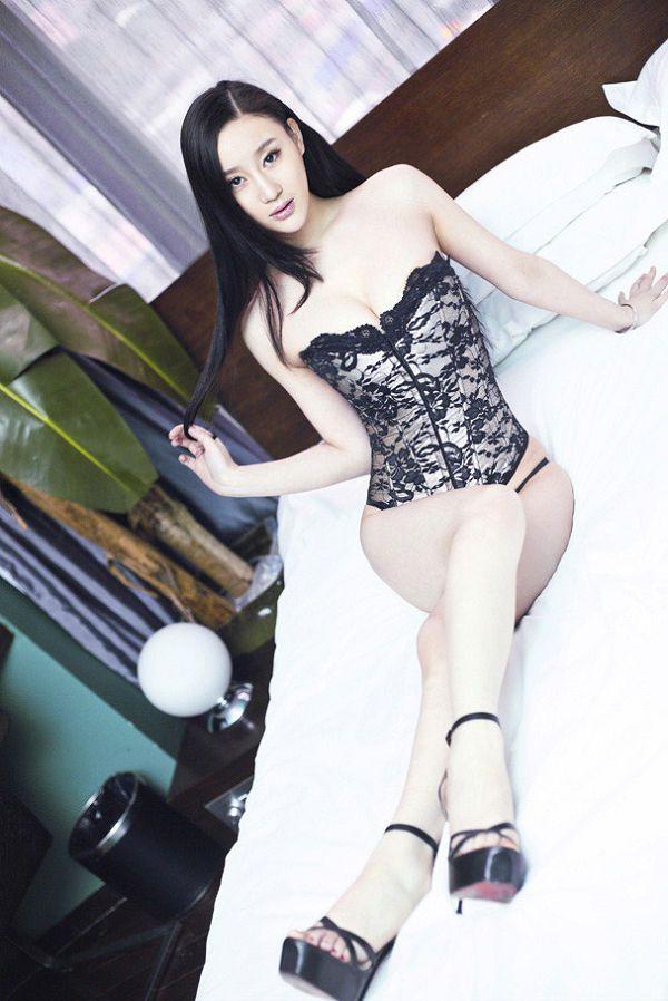 張婉馨-076