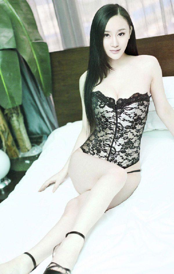 張婉馨-075