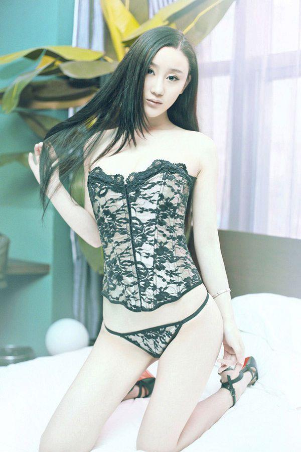 張婉馨-081