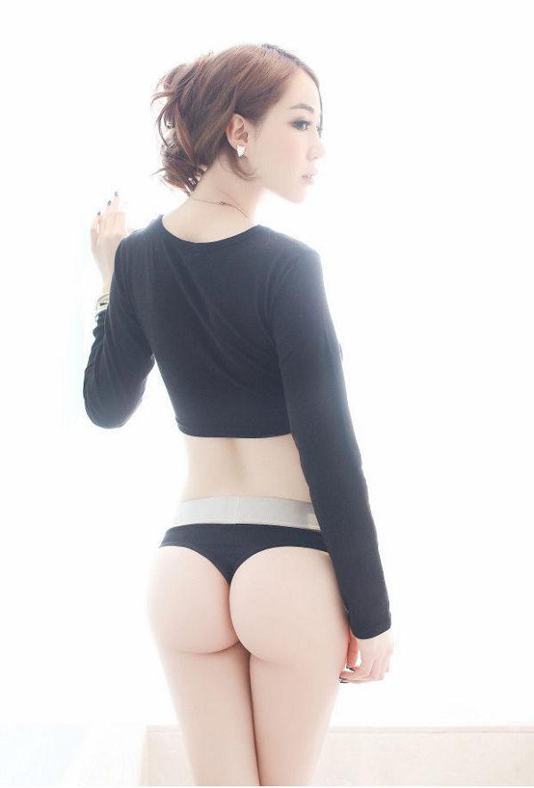 侯詩辰-032