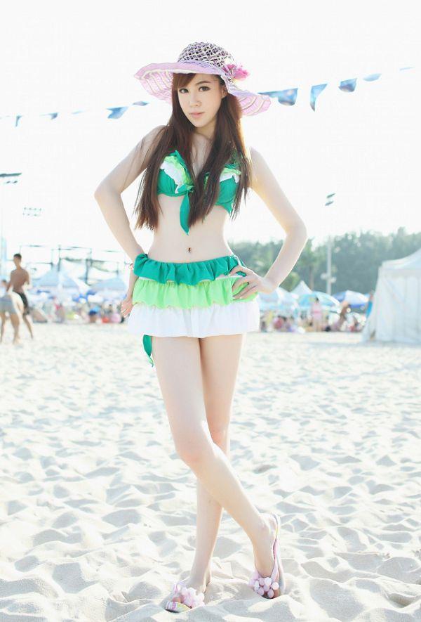 侯詩辰-061