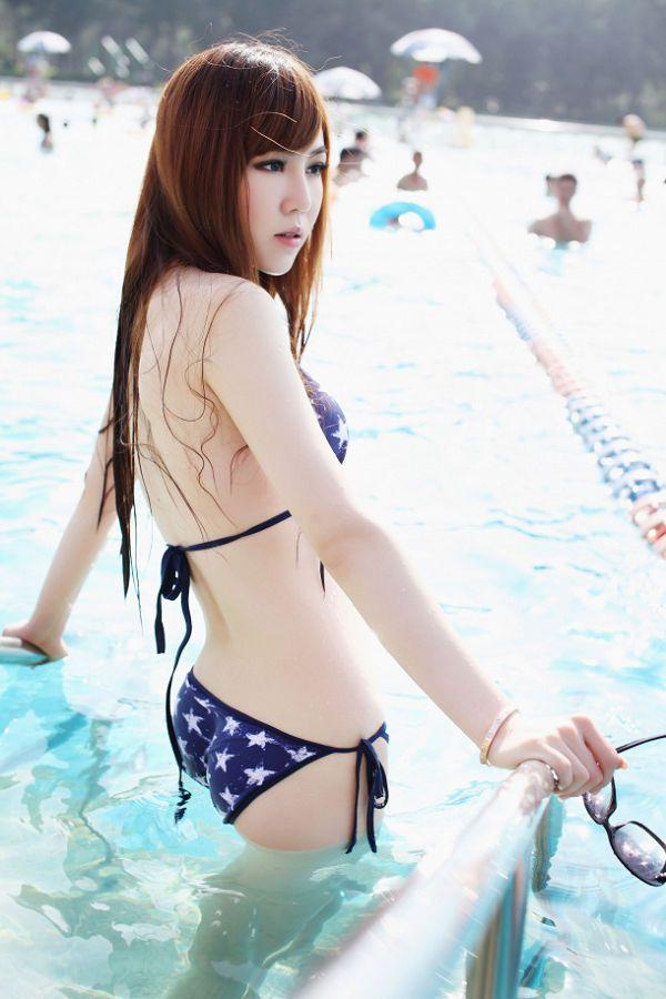 侯詩辰-082