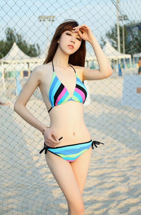 侯詩辰-097
