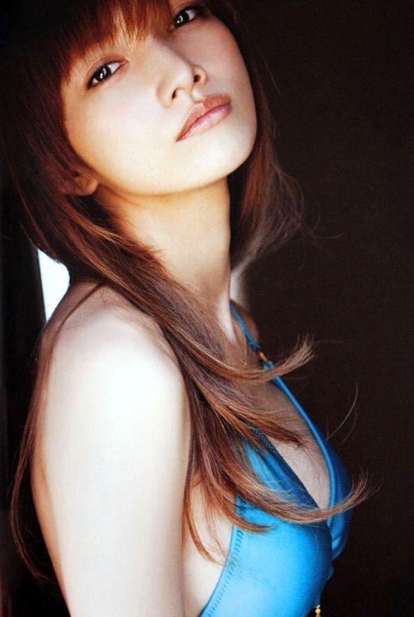 後藤真希Goto Maki -022