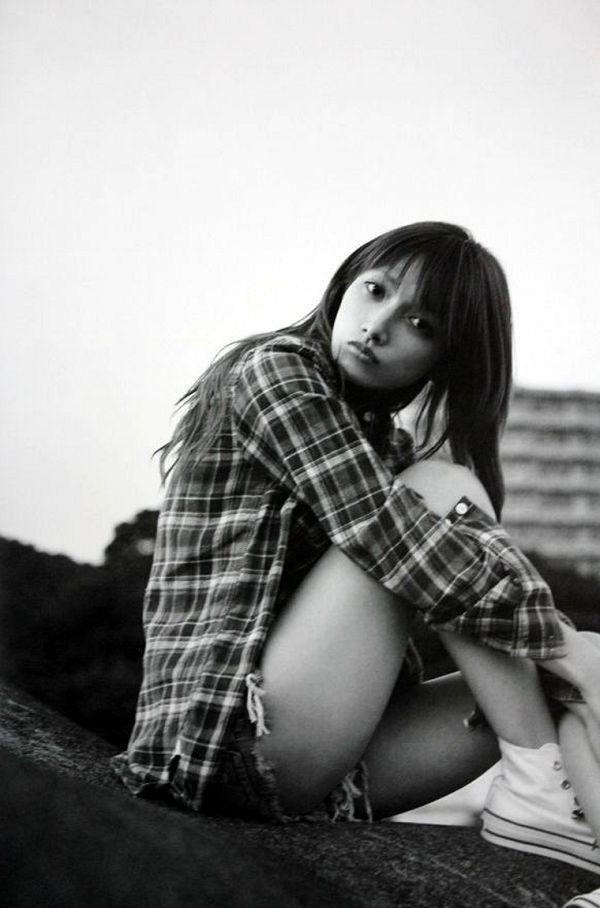 後藤真希Goto Maki -040