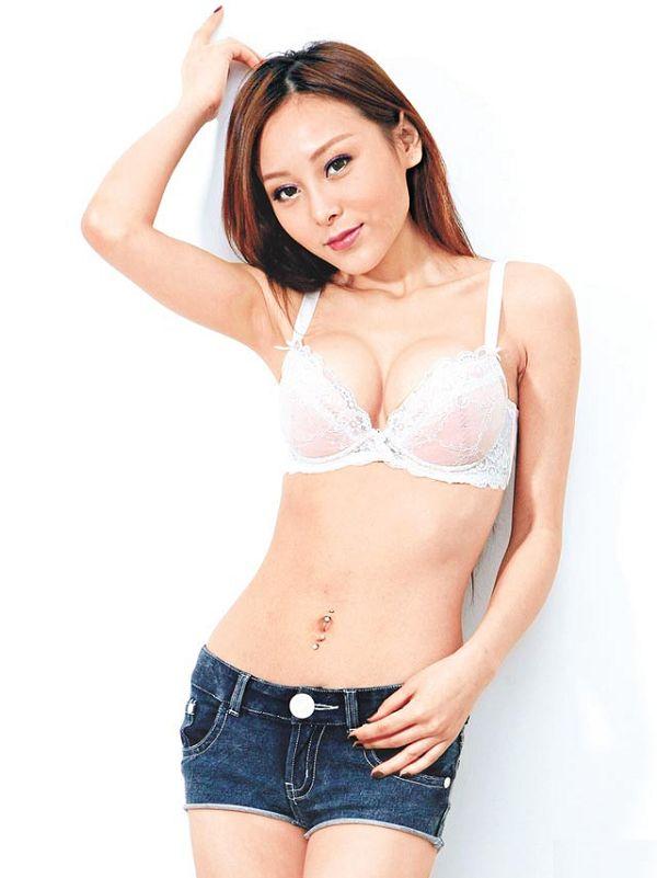 何佩瑜(Jeana)-001