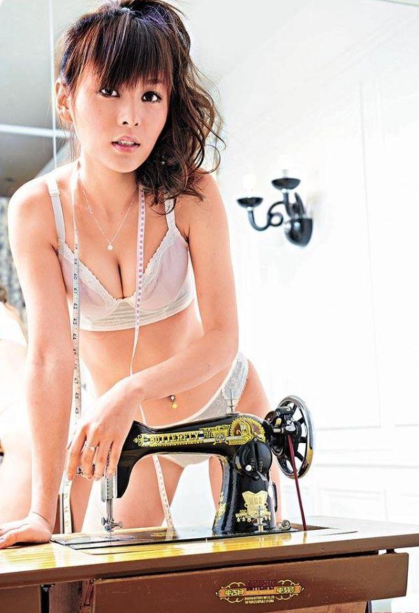 何佩瑜(Jeana)-006