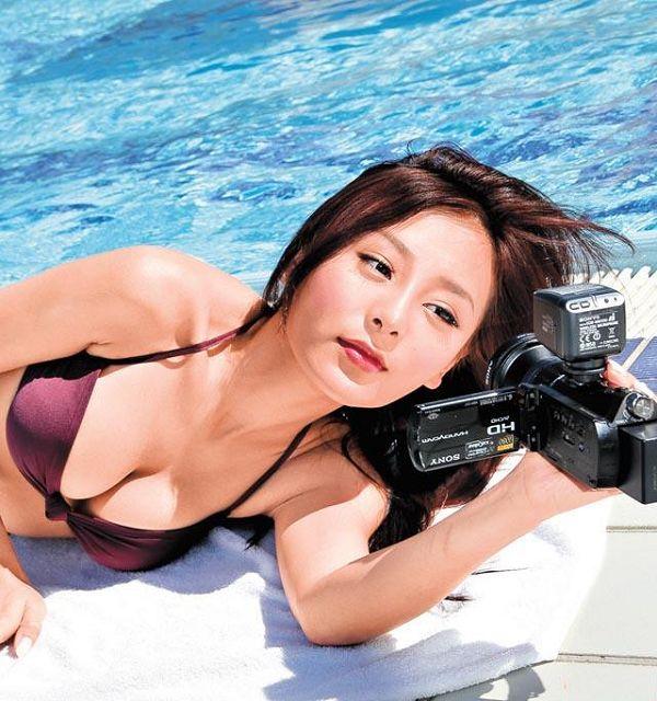 何佩瑜(Jeana)-036