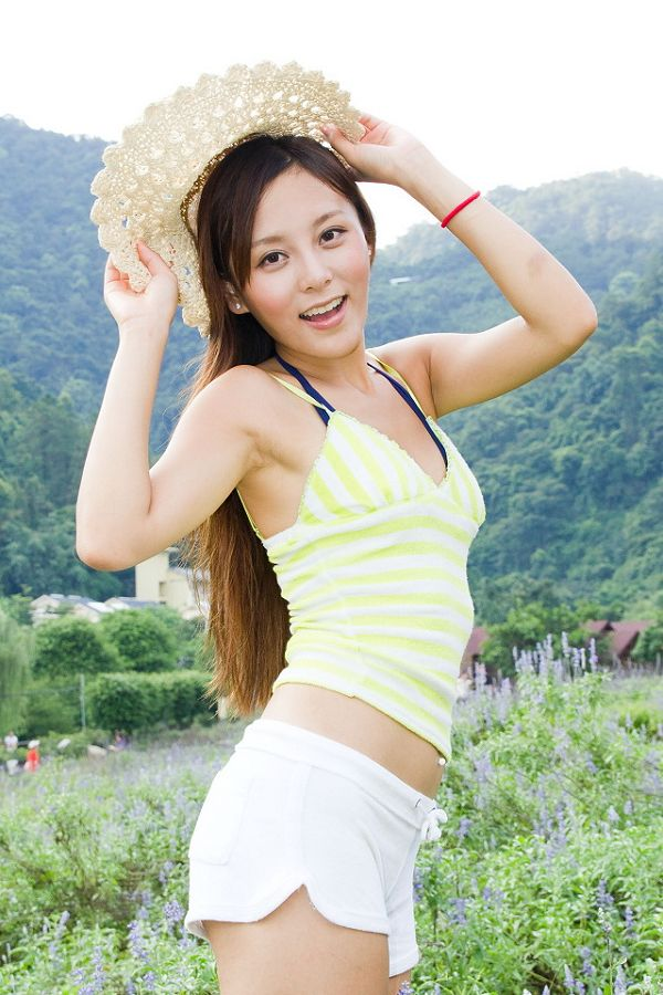 何佩瑜(Jeana)-046