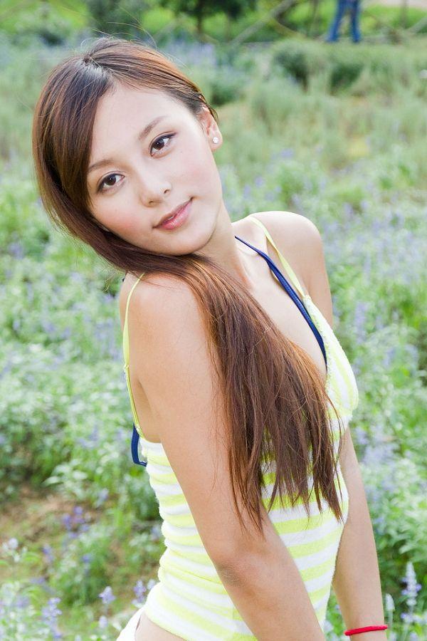 何佩瑜(Jeana)-047