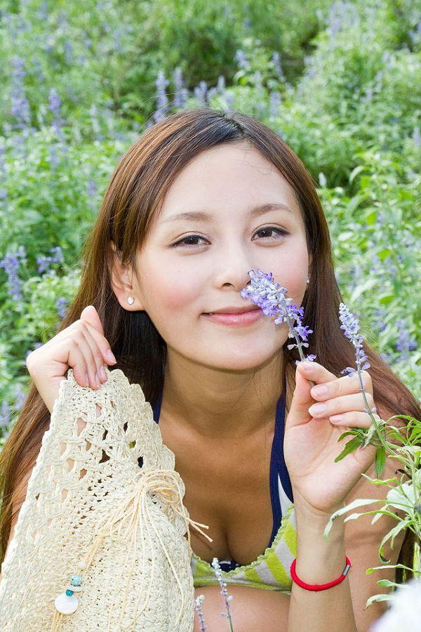 何佩瑜(Jeana)-048
