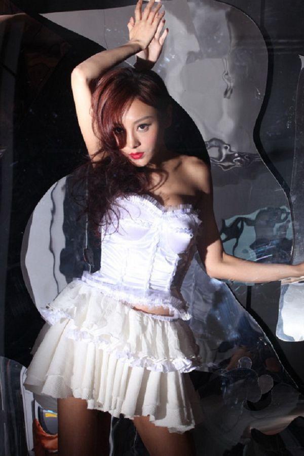 何佩瑜(Jeana)-052