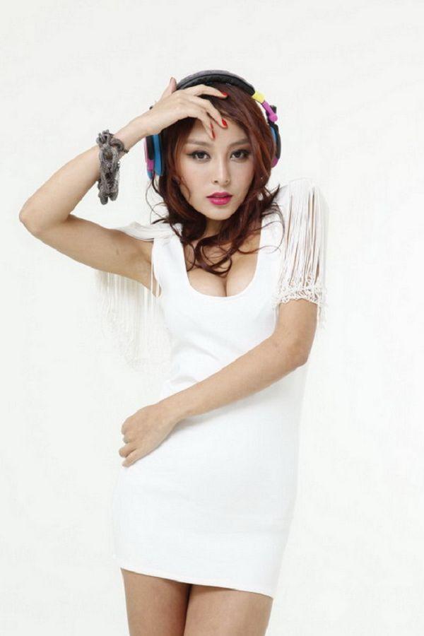 何佩瑜(Jeana)-059