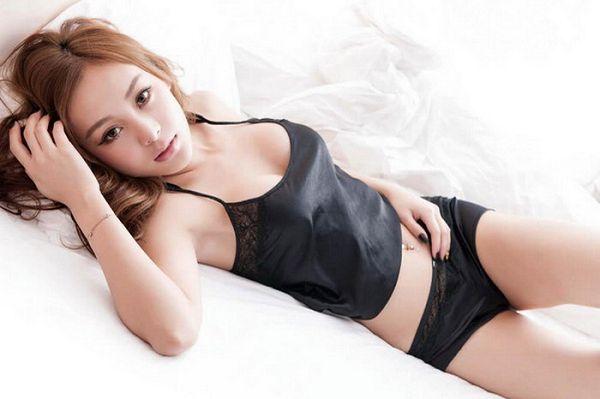 何佩瑜(Jeana)-062